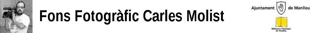 AM_CarlesMolist banner