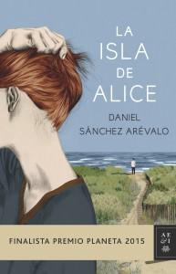Isla de Alice