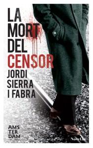 Mort del censor