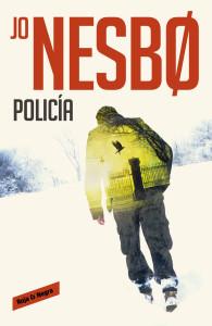 policia-jo-nesbo-portada1