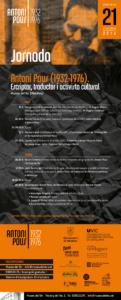 activitats_antoni-pous-email-1