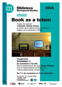 cartell-a3-book-as-a-totem-page-001